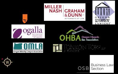 1000-sponsor-logos