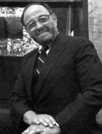 Bernard Jolles