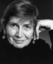 Helen F. Althaus
