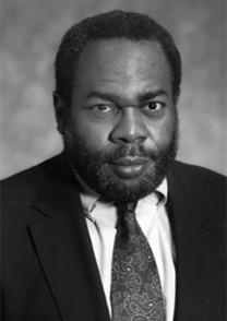Clifford Freeman