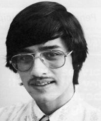 Angel Lopez 1979