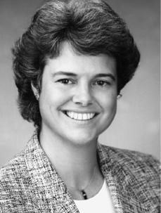 Julie Frantz