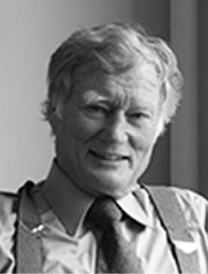 Charles Merten