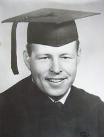 Ferguson William 1961