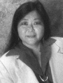 Stella Manabe