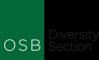 OSB_Logos_Diversity