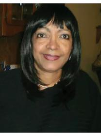 Rita Lucas