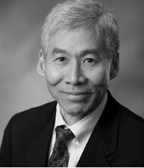Mark Wada