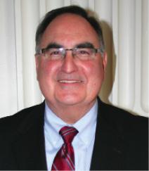 Paul Demuniz