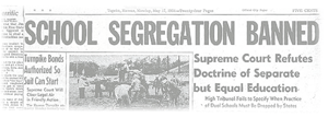 segregation-brown-v-board-of-education