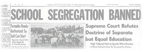 segregation-brown-v-board-of-education